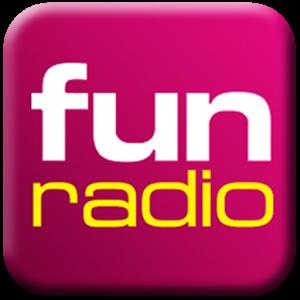 Cette application, non officielle, vous permet de lire le Streaming ou broadcast radio en ligne.