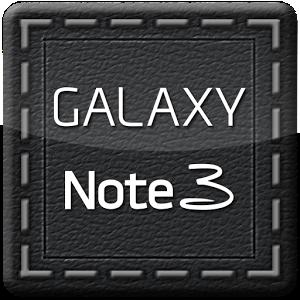Vous envisagez de faire l'acquisition d'un Galaxy Note 3 ?