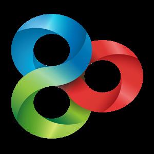 GO Launcher EX est la nouvelle version de GO Launcher, un des bureaux/launcher/home les plus populaires du Google Play Store.