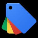 Google Offres