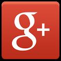 Google+ est le réseau social proposé par Google. Cette application vous permettra de vous y connecter depuis votre appareil mobile Android, d'approfondir vos centres d'intérêt, de communiquer avec vos contacts et de partager des contenus qui vous passionnent.