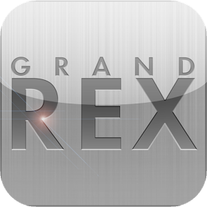Grand Rex Paris