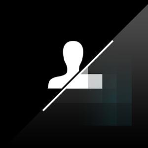 Avec H IDE by Watch Dogs, disparaissez du réseau et assurez la confidentialité de vos communications personnelles !