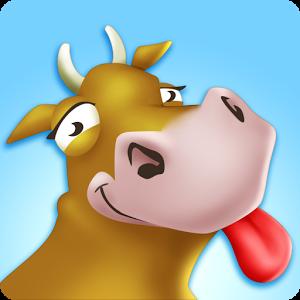 Hay Day est un jeu de gestion de ferme innovant, doté de commandes gestuelles fluides spécialement conçues pour votre appareil Android.