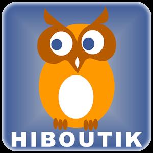 Hiboutik est le seul logiciel de caisse gratuit, complet et simple en ligne.