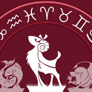 Lisez votre horoscope quotidien préparé par une équipe d'astrologues experts avec plus de 15 ans d'expérience.