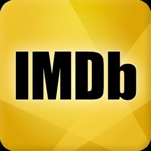 IMDb est la plus grande base de donnée au monde sur les films, séries TV et les informations sur les Stars.