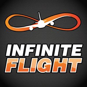 Découvrez un véritable simulateur de vol au creux de vos mains. Infinite Flight vous permet de vivre l'expérience de vol la plus complète sur appareils mobiles, que vous soyez un débutant curieux ou un pilote accompli.