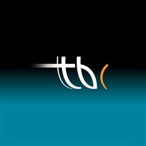 Conçue pour faciliter votre vie sur le réseau, l'application géolocalise vos déplacements et affiche toutes les solutions Tbc à proximité : Bus, Tram, BatCub, Parc-Relais, VCub.