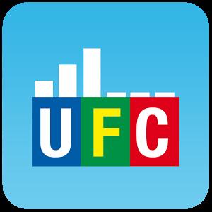 Info Réseau est un outil de test de couverture des réseaux mobile développé par l'UFC Que Choisir.