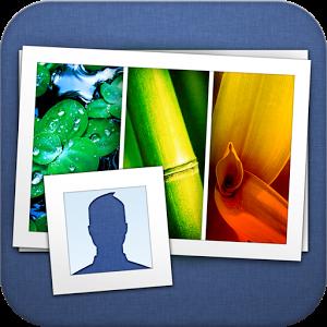 L'application qui vous permet de créer de superbes images de profil et de couverture pour votre journal Facebook. Et ce, en un instant !