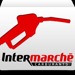 Localisez facilement et partout en France l'ensemble des stations-service Intermarché.