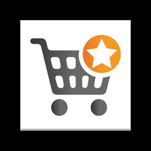 Découvrez le plus grand site de vente en ligne en Afrique avec la nouvelle application Jumia !