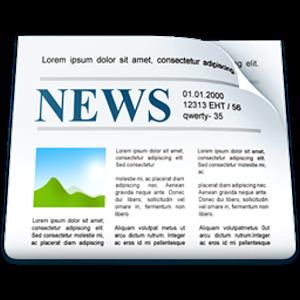 Plus de 6000 journaux du monde entier, les sites et magazines au bout des doigts optimisés pour votre appareil mobile Android.