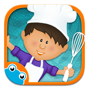 Les plus belles applications Chocolapps sont désormais sur Android ! Découvrez gratuitement la première recette.