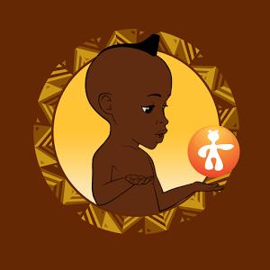 Kirikou – Enfant extra-ordinaire