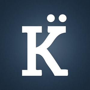 L'application du blog Kriisiis.fr regroupe un concentré d'outils, de conseils et d'actualités liés aux réseaux sociaux.