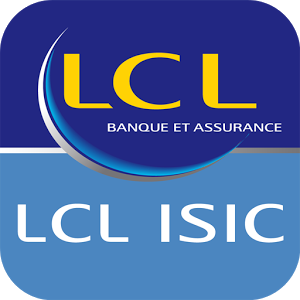 L'application gratuite LCL ISIC donne accès à tous les bons plans du programme étudiant LCL ISIC.