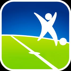 L'application de la Ligue de Football Professionnel est désormais disponible pour tous les passionnés de football.