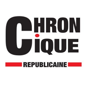 La Chronique Républicaine (Fougères et alentours)