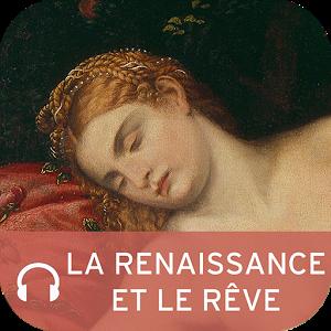 Bienvenue au musée du Luxembourg pour l'exposition La Renaissance et le Rêve qui réunit près de quatre-vingts œuvres, de Jérôme Bosch à Véronèse, en passant par Dürer ou Le Corrège.