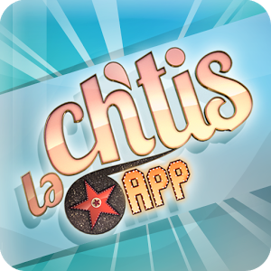 C'est Shogun Tonight ! 100% gratuite, l'application officielle des Ch'tis débarque dans ton mobile !