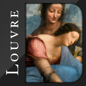 Chef-d'œuvre de Léonard de Vinci restauré avec le concours du Centre de recherche et de restauration des musées de France, la Vierge à l'Enfant avec sainte Anne est au cœur d'une exposition exceptionnelle.