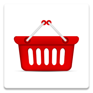 La liste d'achats est le moyen le plus simple d'organiser votre liste d'achats. Elle est intuitive et facile à utiliser, elle garde votre liste d'achats sans vous embêter avec des fonctions avancées complexes.