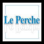 Le Perche