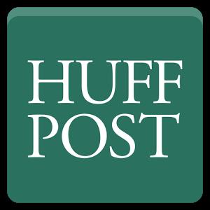 Sur chaque publication du HuffPost, l'application vous permettra de faire entendre votre voix à travers les commentaires, et de partager vos articles et blogs préférés avec vos amis, votre famille et vos collègues de bureaux à travers les réseaux sociaux.