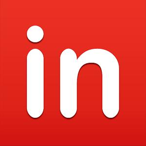 L'application Android de LightInTheBox vous propose immédiatement des produits incroyables et vous permet d'acheter comme ils le sont sur le site.