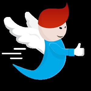 Likeview (for Facebook) permet d'avoir une vue simplifiée et interactive de l'application Facebook ; placé sur le « home » de chaque Smartphone ou Tablette, l'utilisateur obtient son fil d'actualité en un clin d'œil.