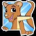 Live Puzzle! est un nouveau genre de puzzle éducatif pour enfants. Oubliez les puzzles statiques et immobiles, ici les enfants sont épatés par des animations de dessin-animés qui ne s'arrêtent jamais.