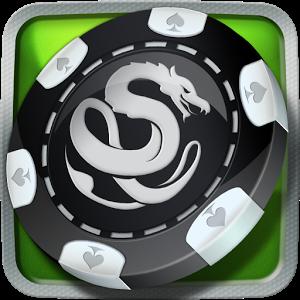 Rejoignez le Poker numéro 1 sur le réseau Android et jouez avec des millions de vrais joueurs de Poker Pros et Débutants.