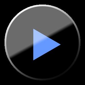 MX Player - La meilleure façon de profiter de vos films.