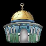Ma Mosquée
