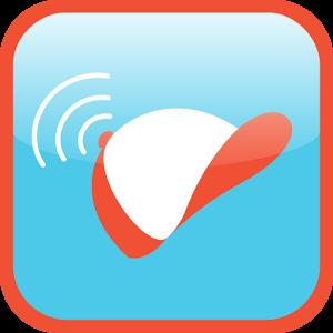 Application permettant l'utilisation et le paramétrage de la balise GPS Ma P'tite Balise. Ma P'tite Balise est la première solution innovante de géolocalisation des enfants pour les parents.