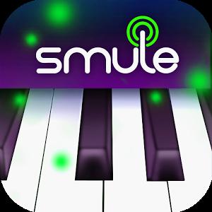De Bruno Mars à Mozart, jouez les meilleurs morceaux sans effort sur le meilleur jeu piano, désormais disponible sur Android.