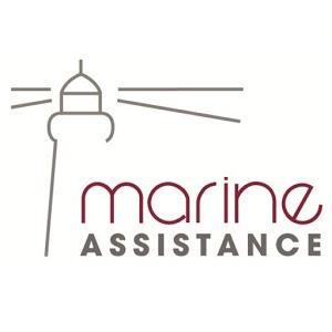 Voici un utilitaire gratuit et très pratique, destiné à tous les plaisanciers qu'ils soient clients ou non au service de dépannage de bateaux proposé par la société Marine Assistance.