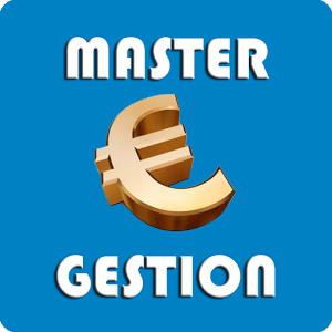 """Master-Gestion est un logiciel de gestion qui vous permet de gérer toute votre activité sur votre tablette 10""""."""