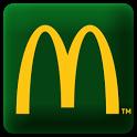 McDo France : l'application officielle.