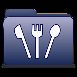 Mes Recettes vous permet de créer votre livre de recettes électronique. Construisez votre propre base de recettes à partir de recettes disponibles sur le web, et en utilisant nos différentes fonctionnalités d'import.