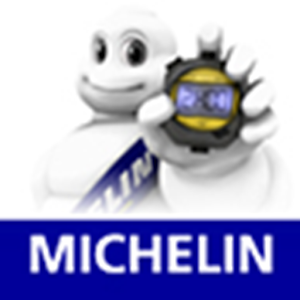 L'application MICHELIN Euro Assist accompagne les professionnels du transport routier.