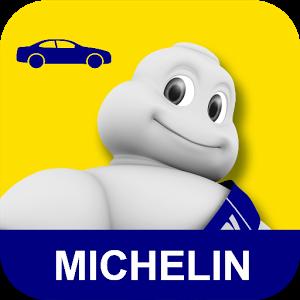 L'application MICHELIN MyCar vous accompagne dans l'entretien de votre voiture et de vos pneus, pour prendre la route avec votre famille en toute tranquillité !
