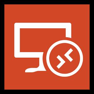Microsoft Remote Desktop vous permet de vous connecter à un PC à distance, et d'accéder ainsi à toutes vos ressources professionnelles (ou personnelles) depuis presque n'importe quel endroit.