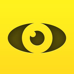 Mobiscope est un service de surveillance vidéo pour la maison ainsi que les petites entreprises. Les flux vidéo en provenance des caméras IP sont stockés et traités dans le nuage (Cloud).