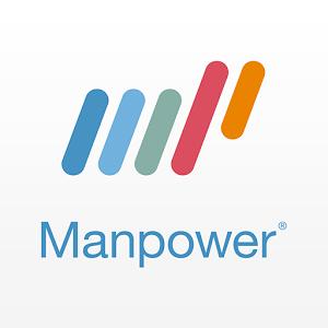 Mon Manpower
