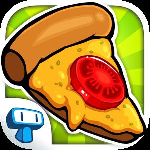 Tenez la meilleure pizzeria de la ville! Conçu par les créateurs du célèbre jeu My Sandwich Shop, voici maintenant My Pizza Shop! Le four est chaud et prêt à envoyer, venez jouer !