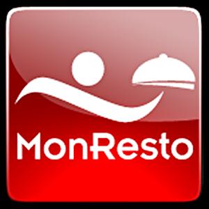 C'est la première application de commande des menus restaurants en Tunisie sur Android.