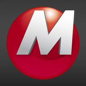 Morandini Blog